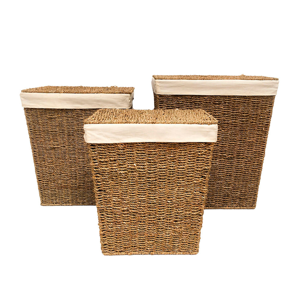laundry-organizador-ropa-lavadero-de-seagrass-forrado-set-x-3-10010487