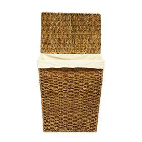 laundry-organizador-ropa-lavadero-de-seagrass-forrado-chico-10010483