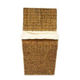 laundry-organizador-ropa-lavadero-de-seagrass-forrado-grande-10010508
