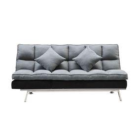 sillon-cama-midtown-color-gris-10011393