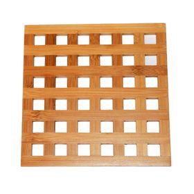 posa-fuente-de-bambu-cuadrado-10010495