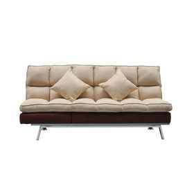 sillon-cama-midtown-messina-color-beige-10011387