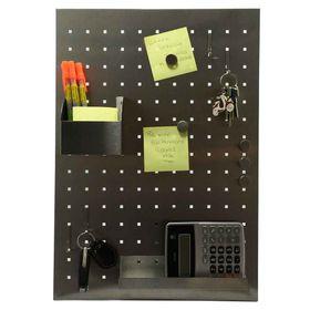 tablero-memo-organizador-de-acero-grande-con-11-accesorios-10010575