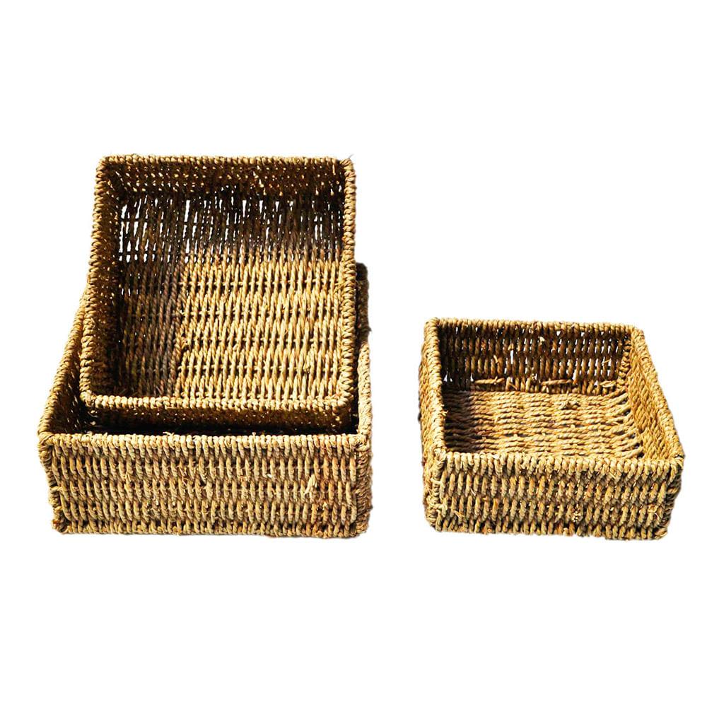 cesta-canasto-organizador-de-seagrass-set-x-3-10010569