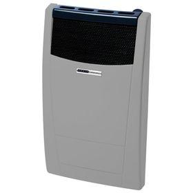 calefactor-tiro-balanceado-orbis-4120go-2500-kcal-h-130155