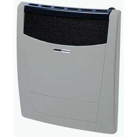 calefactor-tiro-balanceado-orbis-4140go-3800-kcal-h-130228