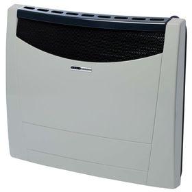 calefactor-tiro-balanceado-orbis-4160go-5000-kcal-h-130202