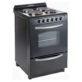 Delightful Cocina Eléctrica Domec CENG 56cm