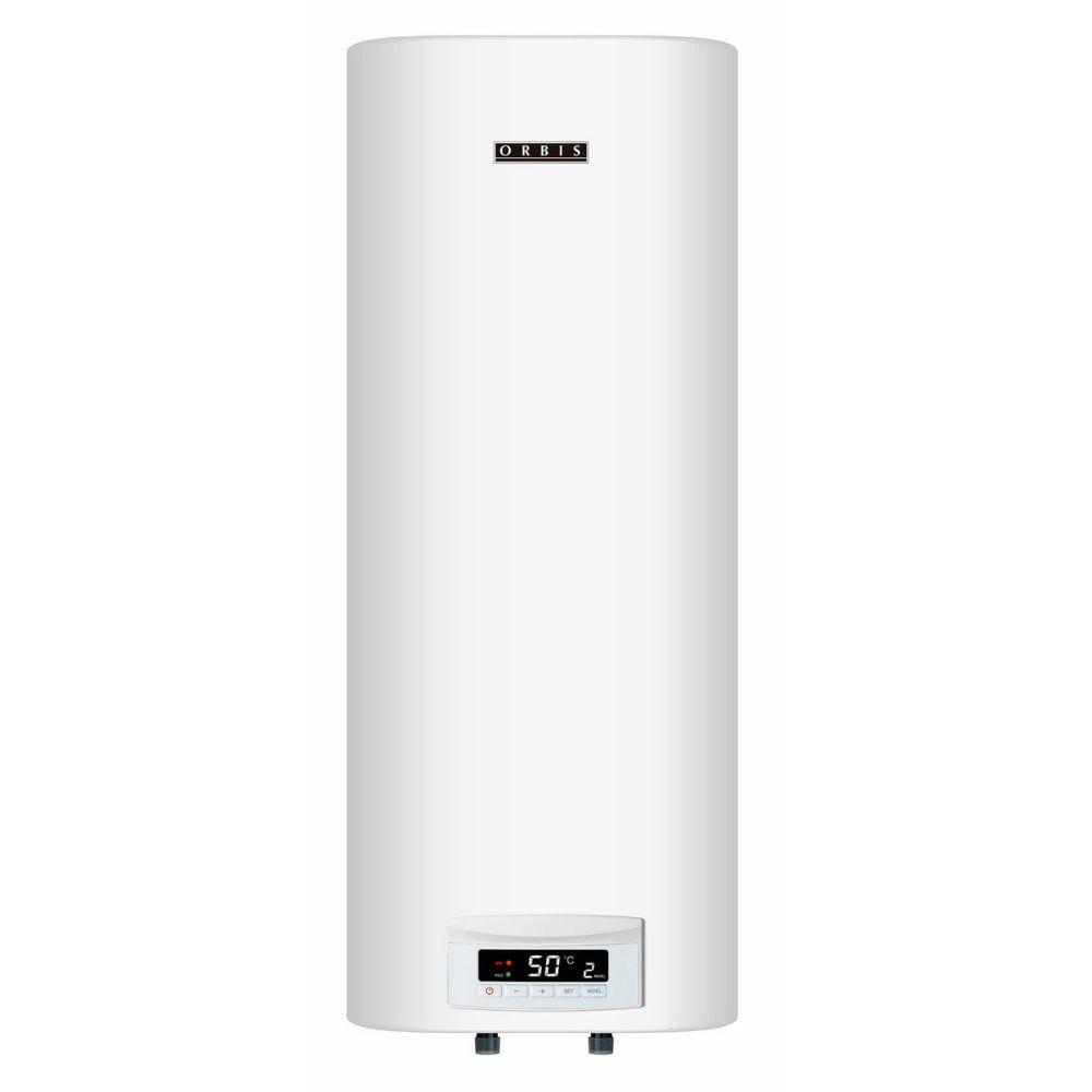 termotanque-electrico-digital-orbis-05qbio-50lt-90119