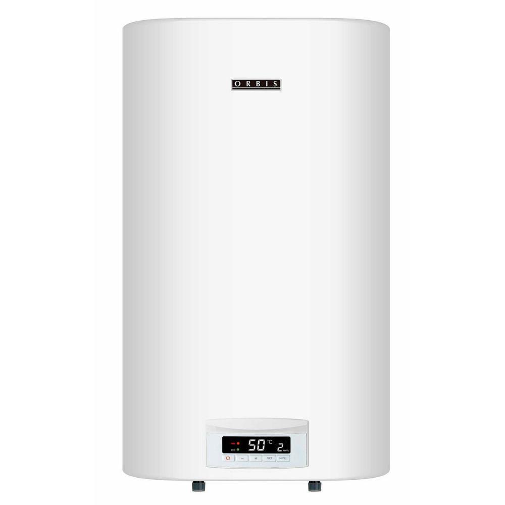 termotanque-electrico-digital-orbis-08qbio-80lt-90174