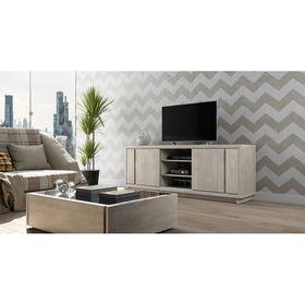 rack-para-tv-midtown-1-80m-tono-alamo-yakarta-10011476