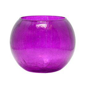 florero-fanal-centro-de-mesa-esfera-purpura-de-cristal-20-cm-10010525