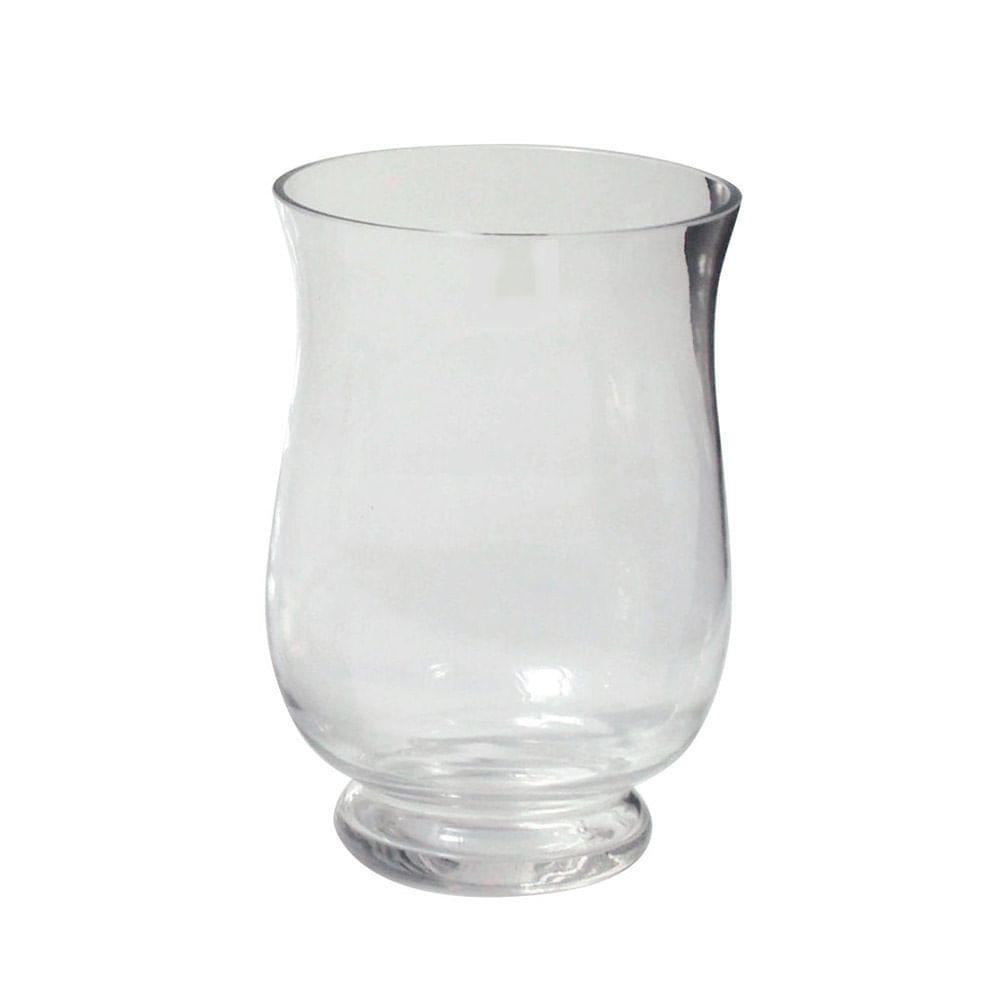 florero-fanal-centro-de-mesa-bombe-de-cristal-20-cm-10010537