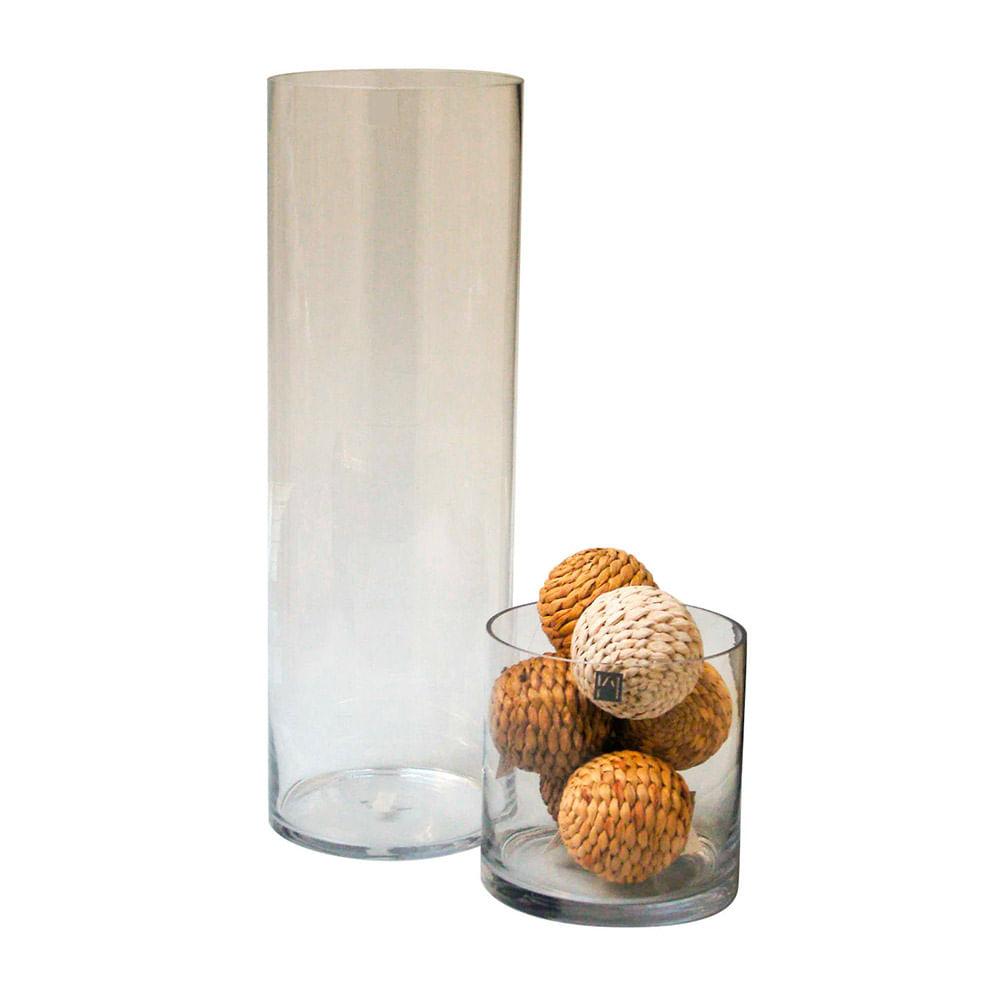 florero-centro-de-mesa-cilindrico-neo-de-cristal-40-cm-10010449