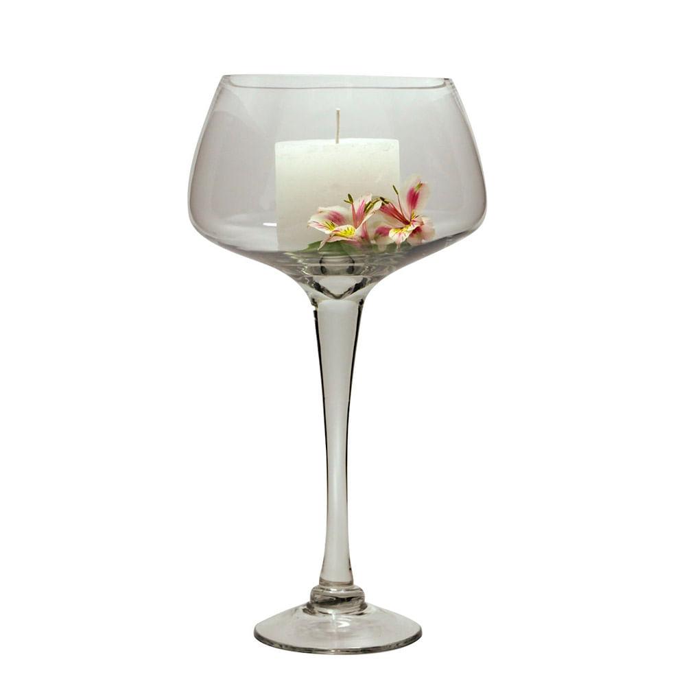 florero-copa-centro-de-mesa-irupe-de-cristal-45-cm-10010485
