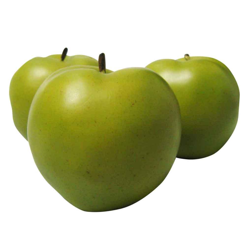manzanas-decorativas-verde-mini-en-estuche-set-x-12-10010448
