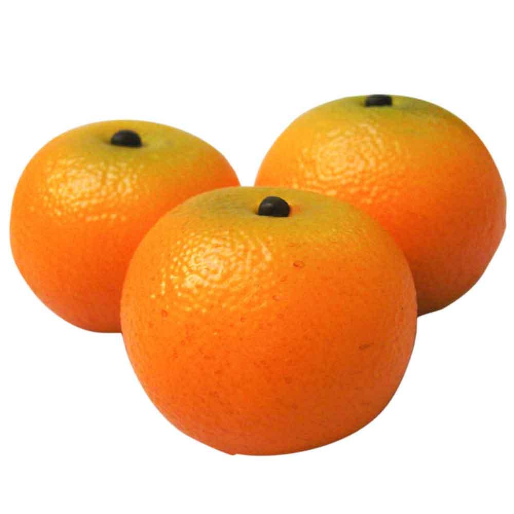naranjas-decorativas-mini-en-estuche-set-x-12-10010524