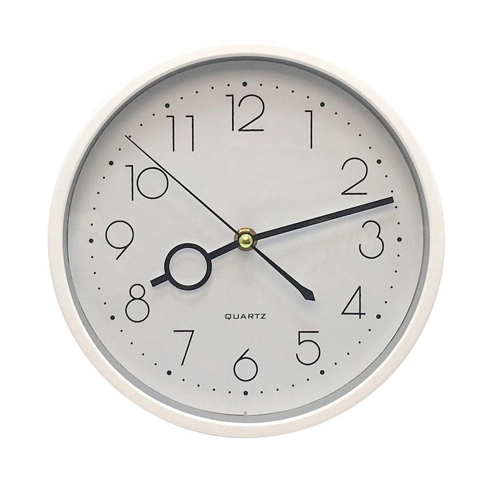 reloj-de-pared-blanco-mediano-22-cm-10010567