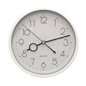 reloj-de-pared-blanco-mediano-22-cm-10010567