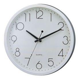 reloj-de-pared-blanco-grande-30-cm-10010563