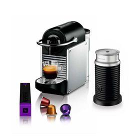 Cafetera-Nespresso-Pixie-Aluminium---Aeroccino-3-13138