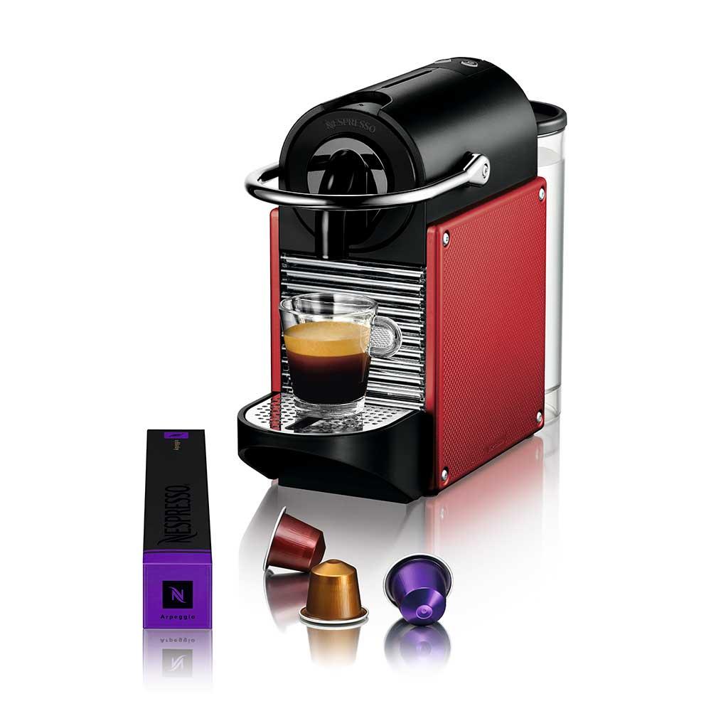 Cafetera-Nespresso-Pixie-Carmine-13200