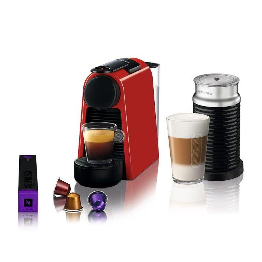 Cafetera-Nespresso-Essenza-Mini-Red---Aeroccino-3-12796