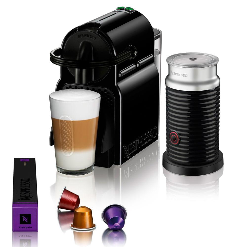 Cafetera-Nespresso-Inissia-Black---Aeroccino-3-11932