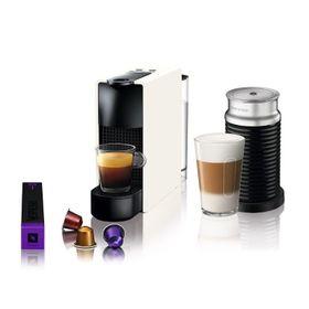 Cafetera-Nespresso-Essenza-Mini-White---Aeroccino-3-12771