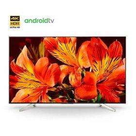 Smart-TV-4K-75-Sony-XBR75X855F-10010157