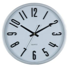 reloj-de-pared-blanco-con-numeros-estilo-ingles-35-cm-10010544