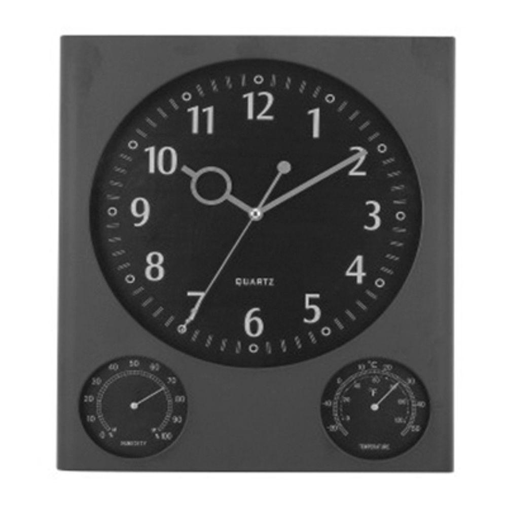 reloj-de-pared-negro-rectangular-con-temperatura-y-humedad-32-cm-10010494