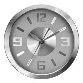 reloj-de-pared-neo-de-aluminio-26-cm-10010505