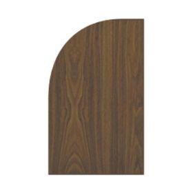 esquinero-para-escritorio-platinum-b-curvo-derecho-mod-452-tabaco-600700