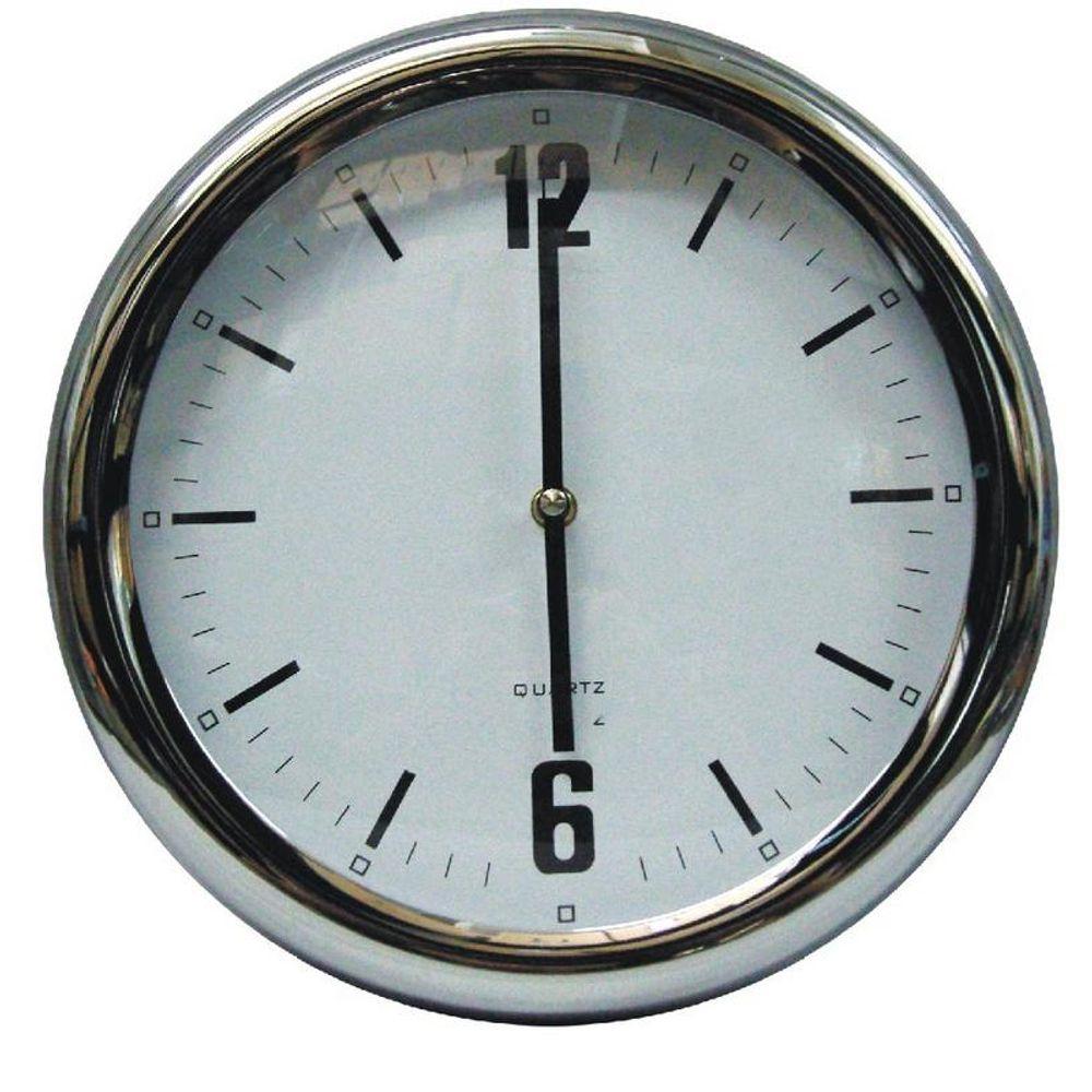 reloj-de-pared-new-york-de-acero-30-cm-10010534