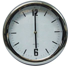reloj-de-pared-new-york-de-acero-30-cm-10010534