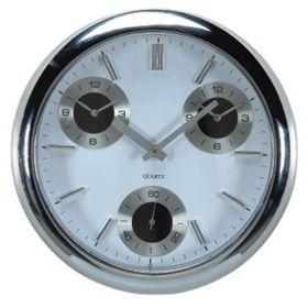 reloj-de-pared-trio-multihorario-de-acero-30-cm-10010545