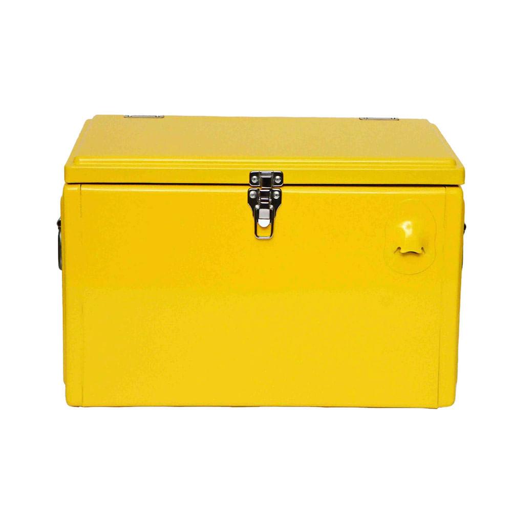 conservadora-cooler-diseno-retro-color-azafran-de-20-litros-con-interior-aluminio-10010496