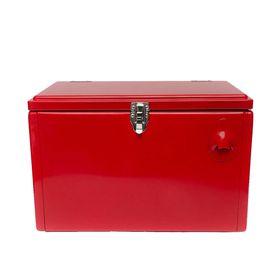 conservadora-cooler-diseno-retro-color-rojo-de-20-litros-con-interior-aluminio-10010481