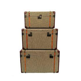 baul-de-madera-color-arena-con-fajas-simil-cuero-set-x-3-10010470