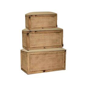 baul-tipo-puff-de-madera-con-asiento-set-x-3-10010497