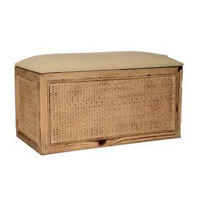 baul-tipo-puff-de-madera-revestido-ratan-con-asiento-chico-10010486