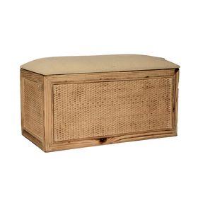 baul-tipo-puff-de-madera-revestido-ratan-con-asiento-mediano-10010553