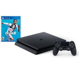Consola-PS4-Slim-Sony-1TB---FIFA-19-342234