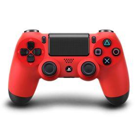 joystick-sony-dualshock-4-magma-red-341581