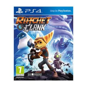 juego-ps4-sony-ratchet-and-clank-341509