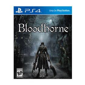 juego-ps4-sony-bloodborne-341588