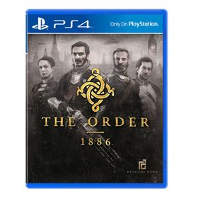 Juego-PS4-Ready-at-Dark-The-Order--1886--341629