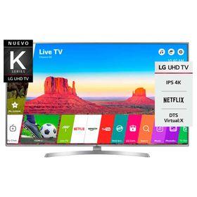 smart-tv-4k-65-lg-65uk6550-501876
