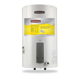 termotanque-electrico-sherman-tecc085-85-lt-90625